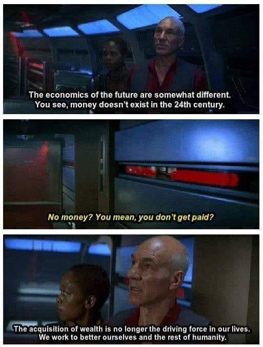 Picard Meme.jpg